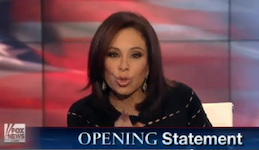 Pirro_Haley.png