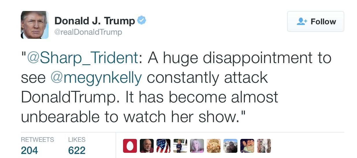 Trump_debate_3.png