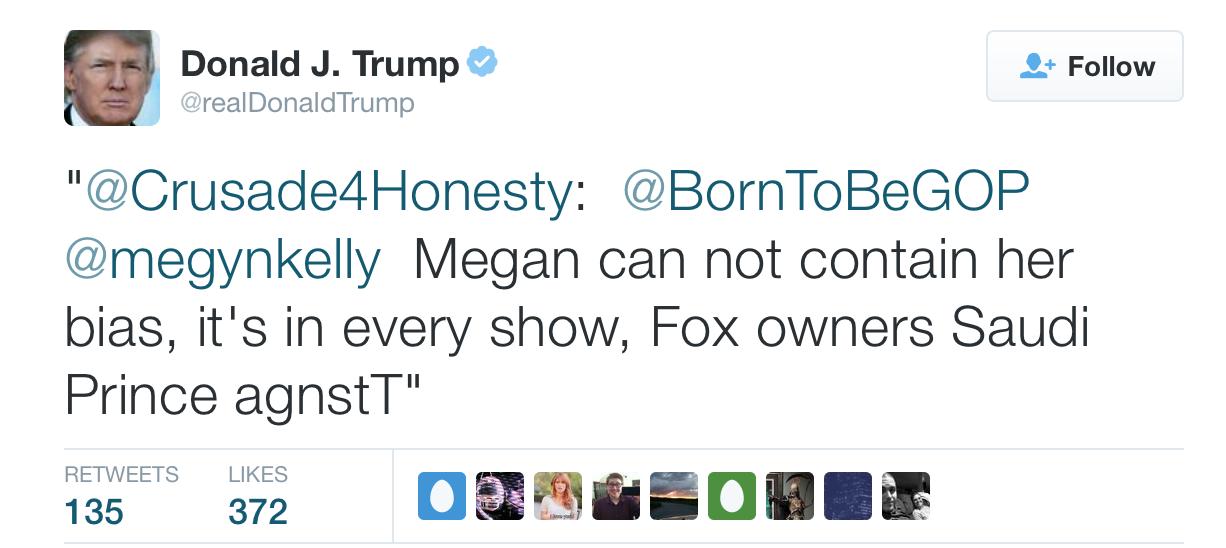 Trump_debate_2.png