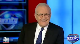 Rumsfeld_ISIS.png
