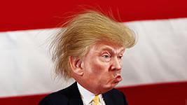 Trump_DonkeyHotey_2.jpg