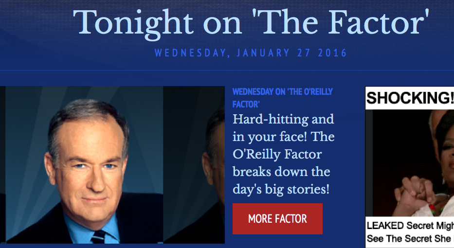 Tonight_Factor.png