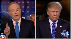 OReilly_begs_Trump.png