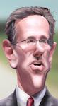 Santorum_DonkeyHotey.png