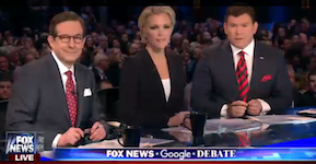 Fox_Debate_012816.png