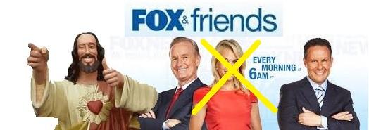 jesus_loves_fox___friends.jpg
