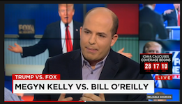 Stelter_Kelly_OReilly_feud_blog.png