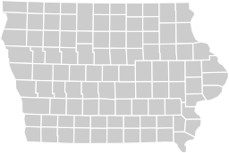 Iowa_Democratic_caucus_results__2016.png