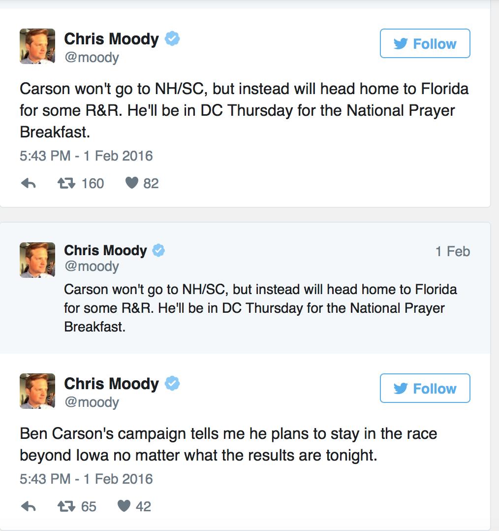 Moody_tweets.png