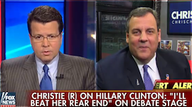 Cavuto_Christie_beat_clinton.png