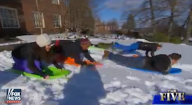 Five_Sled_Race.png