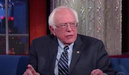 Sanders_Colbert.png