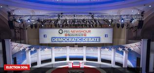 PBS_Debate.png