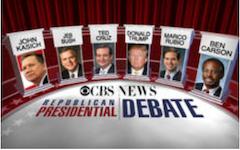CBS_Debate.png