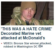hate_crime.jpg