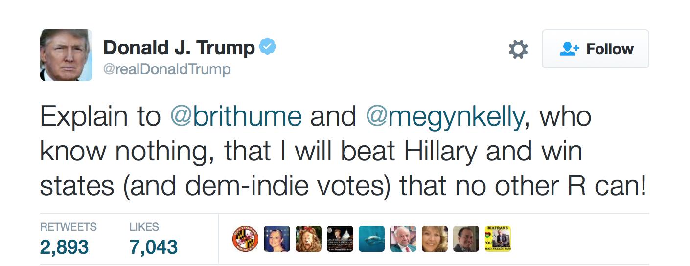 Trump_tweet_0217_1.png