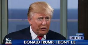 Trump_Lies.png