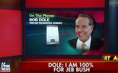 Dole_Endorses_Bush.png