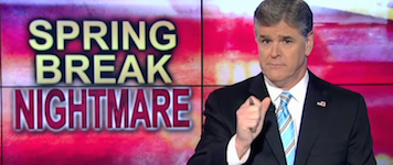 Hannity_spring_break_2.png