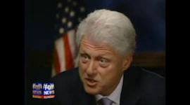 Clinton_2006_FNS_.png