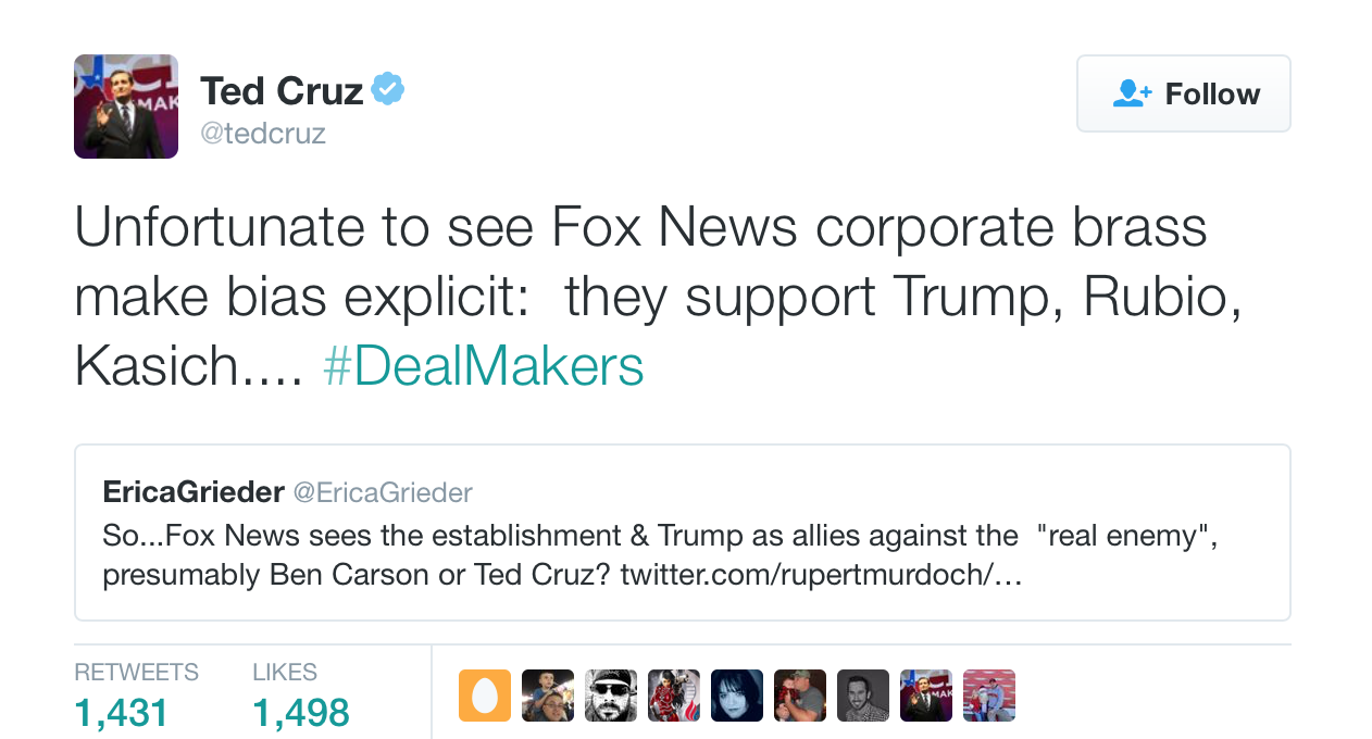 Cruz_tweet_Murdoch.png