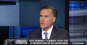 Romney_Cavuto_.png