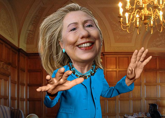 Clinton_DonkeyHotey.jpg