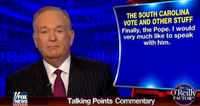 OReilly_lectures_pope.png