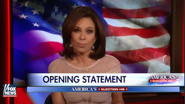 Pirro_threatens_Romney.png