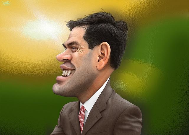 Marco_Rubio_DonkeyHotey.jpg