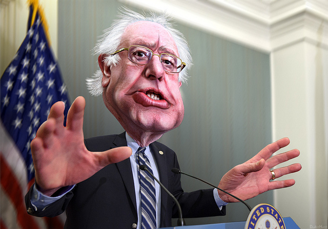 Bernie_Sanders_DonkeyHotey.jpg