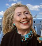 Clinton_DonkeyHotey_2.jpg