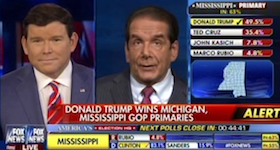 Krauthammer_Trump_0308.png