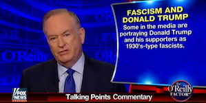 OReilly_Trump_fascism.png