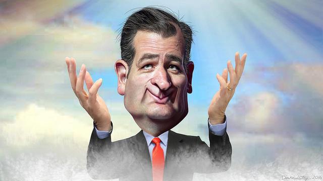 Ted_Cruz_donkeyhotey.jpg