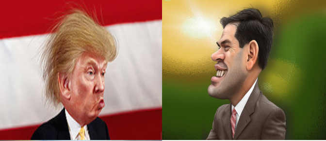Trump_Rubio_DonkeyHotey.png