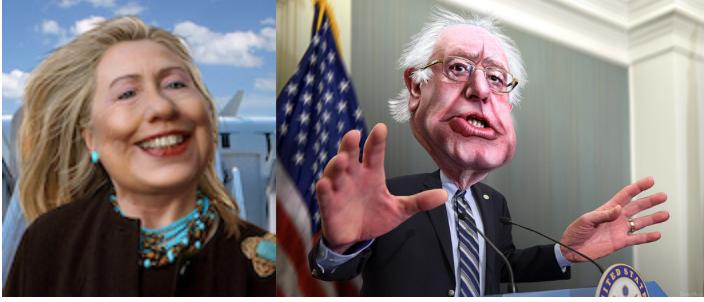 Clinton_Sanders_DonkeyHotey.png