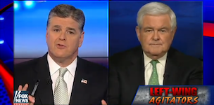 Gingrich_jail_protesters.png