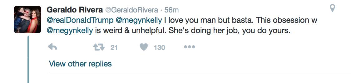 Rivera_response.png