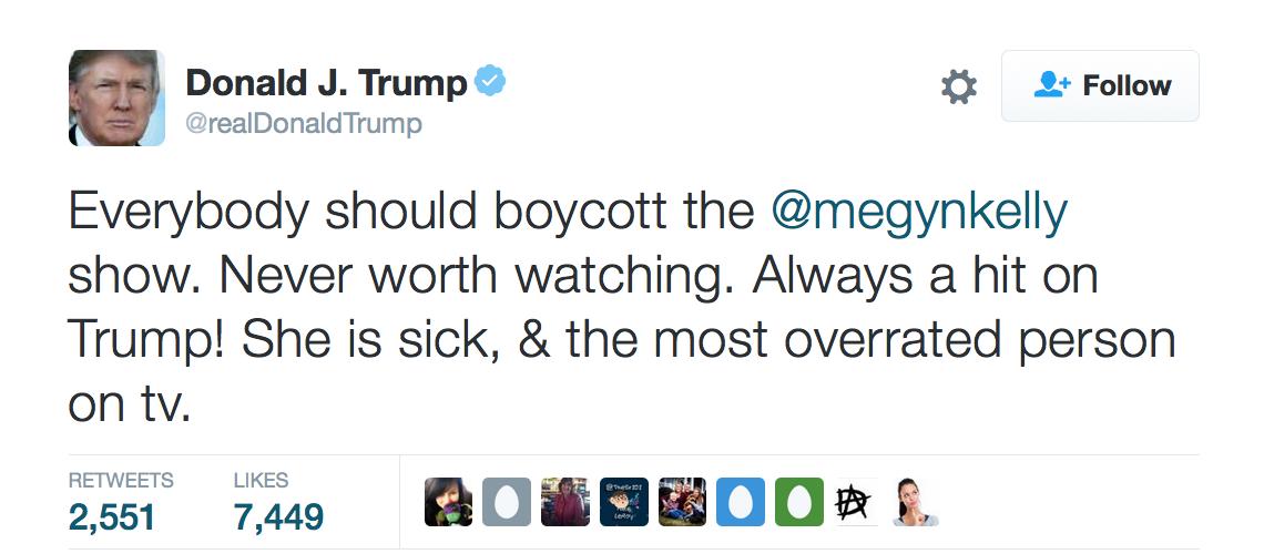 Trump_boycott_Kelly.png