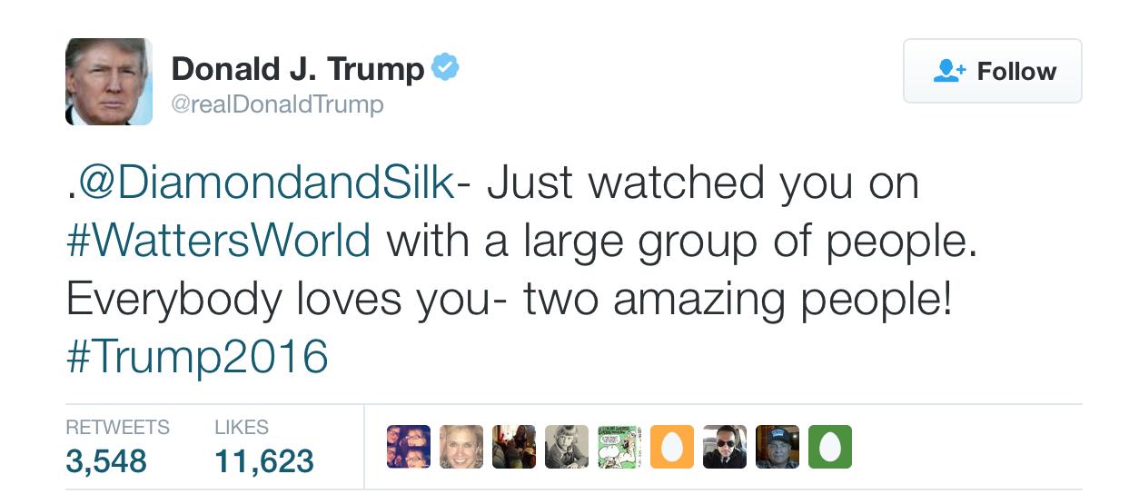 Trump_praises_Watters_2.png