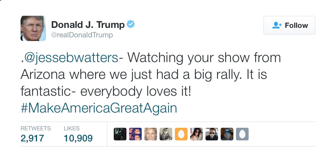 Trump_praises_Watters.png