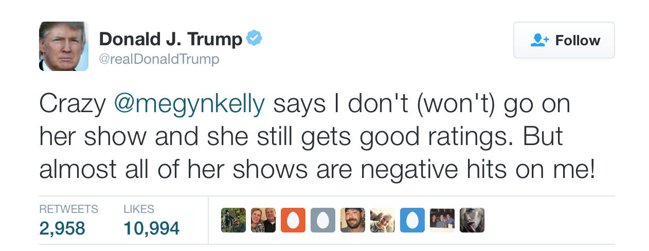 Trump_crazy_Megyn_0319_1.png