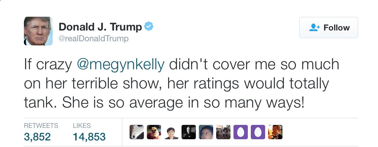 Trump_crazy_megyn_0319.png
