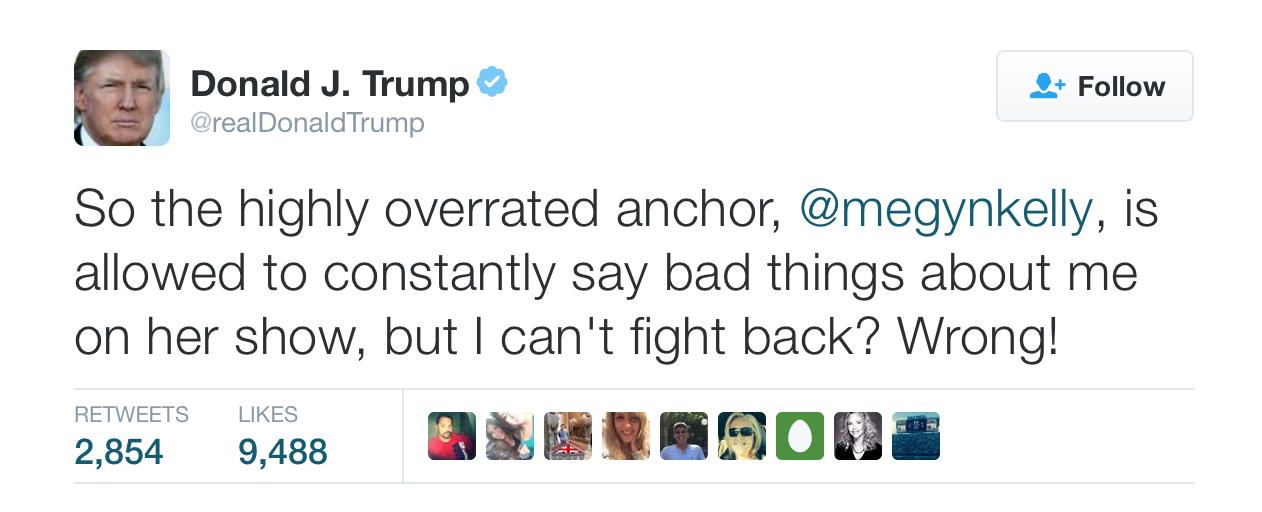Trump_crazy_megyn_2.png