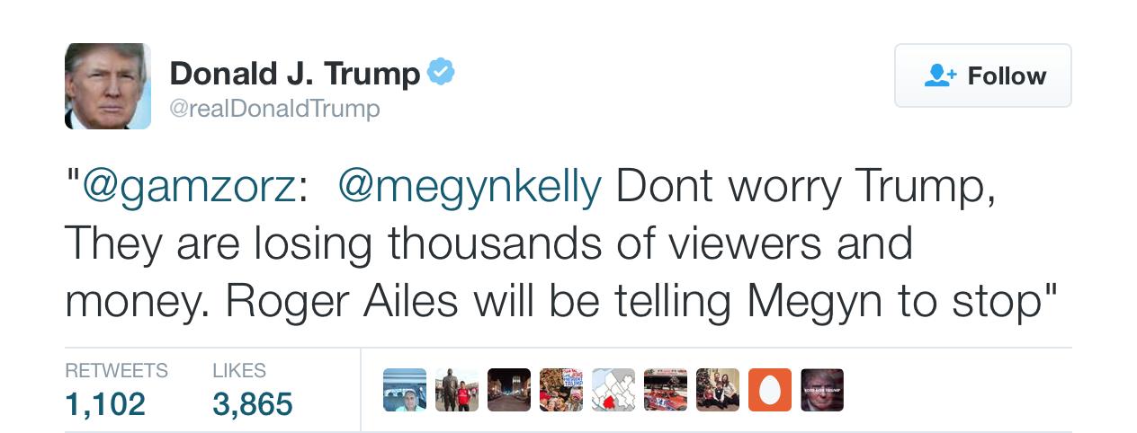 Trump_crazy_megyn_1.png