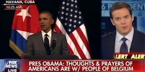 Hemmer_Interrupts_Obama.png