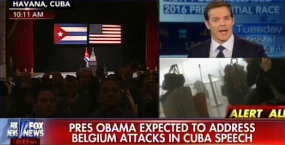 Hemmer_Obama_Cuba_FB.png