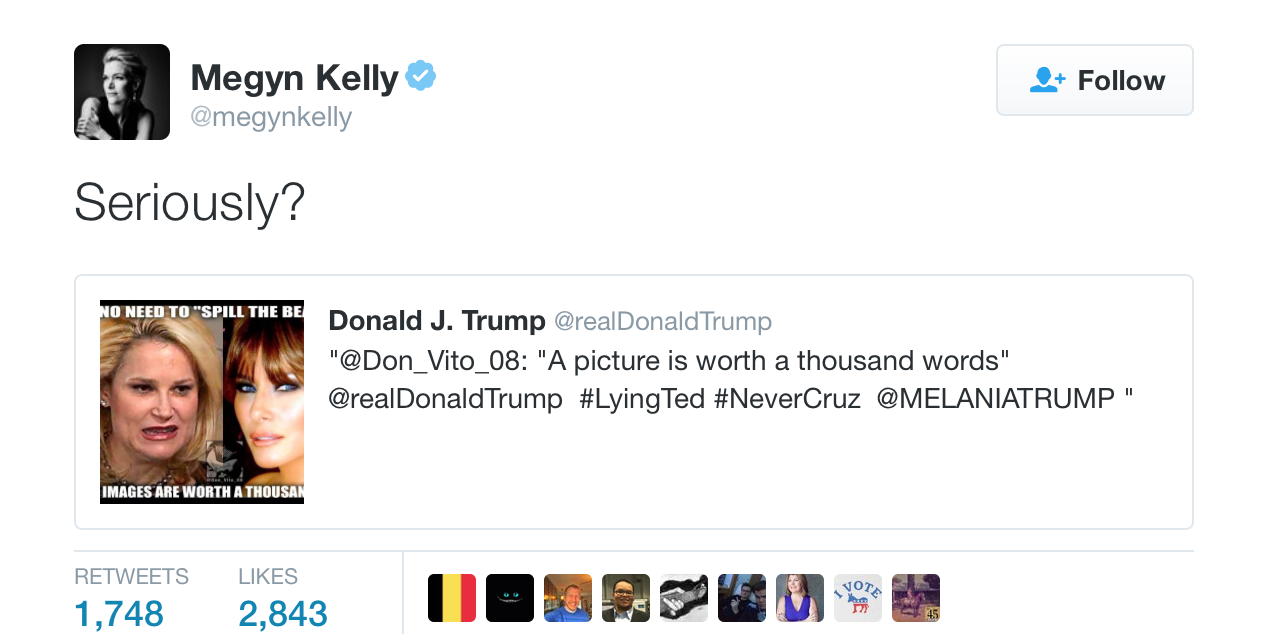 Kelly_Trump_wife.png