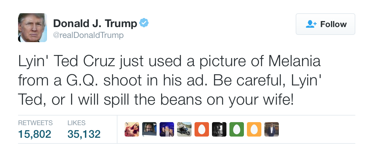 Trump_spill_the_beans.png